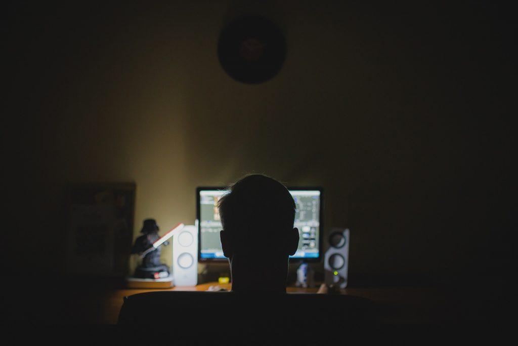 Uliving - Dicas de Estudo e Concentração - Seu tempo, suas regras