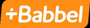 Uliving - Conheça os Melhores Apps para Estudantes - Babbel
