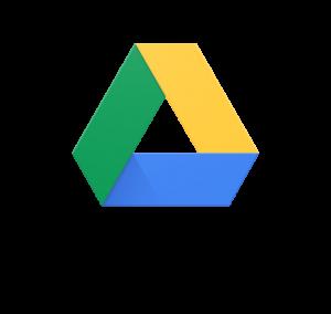 Uliving - Conheça os Melhores Apps para Estudantes - Google Drive