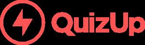 Uliving - Conheça os Melhores Apps para Estudantes - QuizUp