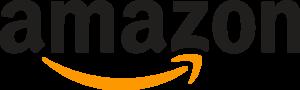 Uliving - Livros de maior sucesso em 2018 - Amazon