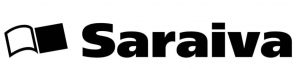 Uliving - Livros de maior sucesso em 2018 - Saraiva