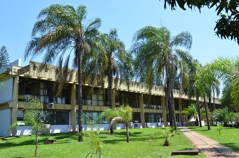 Uliving - UNESP Universidade Estadual Paulista - Melhores Universidades da América Latina