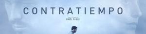 contratempo - top 10 filmes da netflix pra ver na quarentena