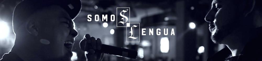 """""""Somos Lengua"""" é uma pedida para quem gosta de documentários de música, rap e hip-hop."""