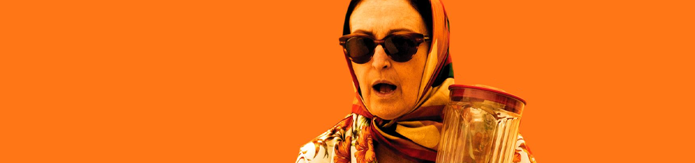 Dia do Cinema Brasileiro: Reflexões de Um Liquidificador