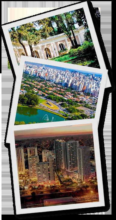 Benefícios em morar em uma moradia estudantil Uliving em São Paulo