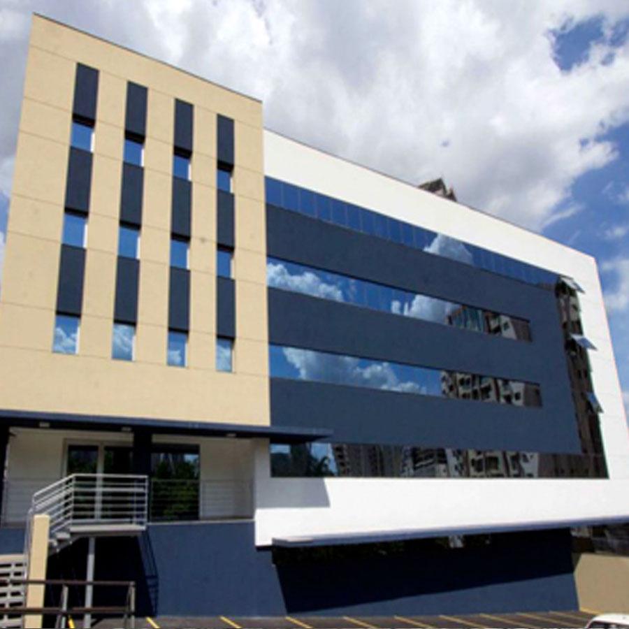 Moradia estudantil Uliving próxima a Reges Ribeirão Preto